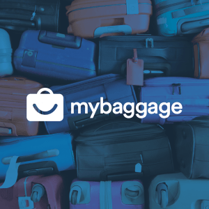 "My Baggage<br/><span style=""font-size:16px; font-weight:bold;"">International Ranking Increase</span>"