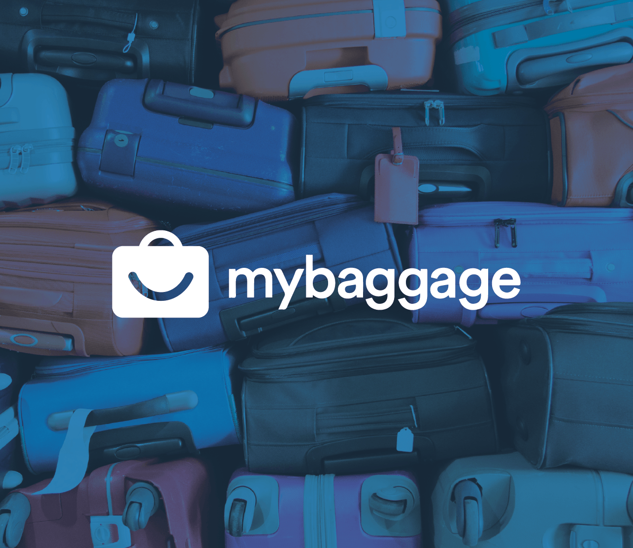 My Baggage Case Study