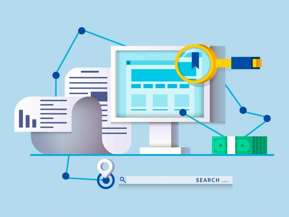 Canonical URL For SEO