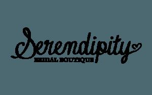 Serendipity Bridal