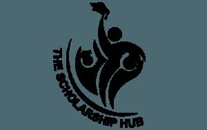 Scholarship Hub