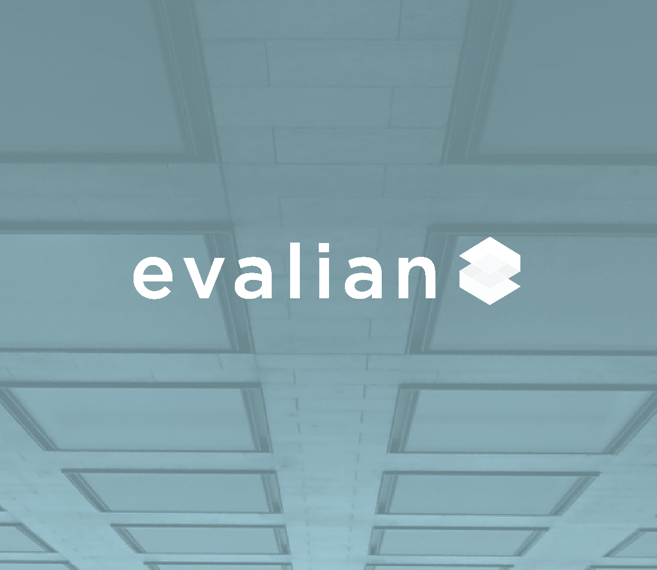 Evalian SEO Case Study