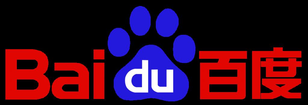 How to rank on Baidu